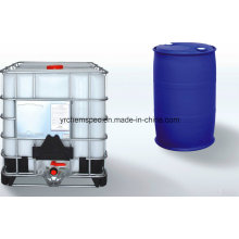 Specialty Cosmetci Raw Material Polyquaternium-11