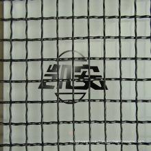 Black Molybdenum Mesh 40 mesh / 60 mesh / 100 mesh in store ----- 30 years factory