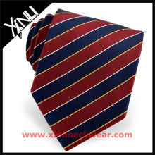 Natural Made in Italy Ties