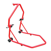 Motorcycle Stand (T04805)