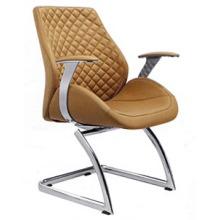 Cadeira moderna do escritório do visitante do projeto novo do projeto (HF-D1508)