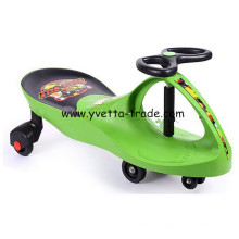 Plasma Car with Best Selling (YV-T403)