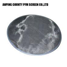 The Best Rectangle Sintered Diamond Rimmed Filter Discs