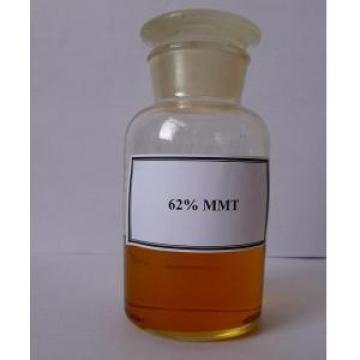 METHYLCYCLOPENTADIENYL MANGANESETRICARBONYL