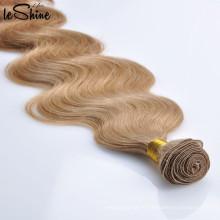Meilleur Extension de cheveux humains pointe plate pré-bonde vierge brésilienne cheveux populaire Amérique europea alibaba or fabricant