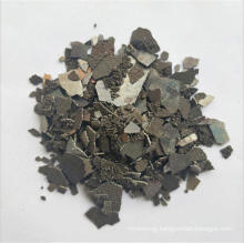 Hot Sale! Manganese Flake From China with Best Price