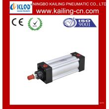 Cylindre d'Air bas prix gros pneumatique Double effet