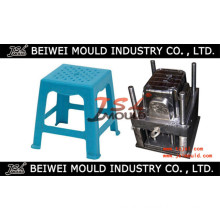 Customized Injection Plastic Stool Mould