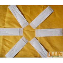Cubiertas y fundas de sonda de termómetro de esterilización desechables
