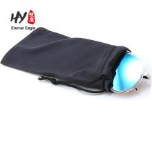 Оптом изготовленные на заказ очки мешок, мешок microfiber оптом, микрофибры мешок мобильного телефона