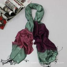 Long scarf HTC316-2