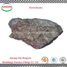 ferro cromo KANGXIN proporciona la mejor calidad de aleación de nitruro de vanadio para la fabricación de acero 18