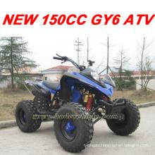 New 150cc Gy6 Quad ATV for Use