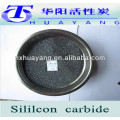 SiC 90% Siliciumcarbid
