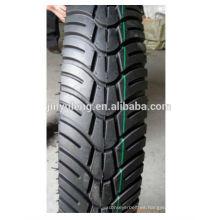 neumático de la motocicleta 3.00-17 JY-002