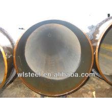 astm a53 a106 b tubo de hormigón