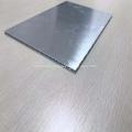 ACP Anodize Composite Aluminum core panel