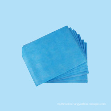 Disposable Non Woven Bed Covers