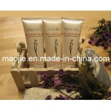 Корея Enobl бедро моделирующий крем