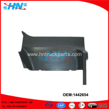 Upper Cover 1442654 Truck Parts For Scania