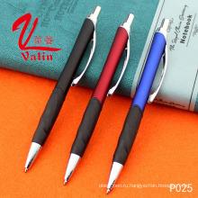 Высокомарочный Логос ручка пластик перо на продажу