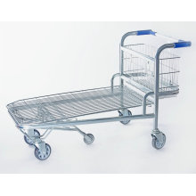 Cargo Trolley/Shopping Trolley