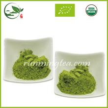 Spring Organic Health Matcha Green Tea