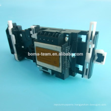 For Brother 990a4 Printhead For Brother J140 Print Head