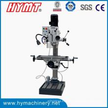Z5032C, Z5040C, Z5045C type Vertical Drilling milling Machine