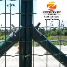 Holland Fence Manufacturer