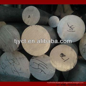 Barra / barra SUS304 de aço inoxidável