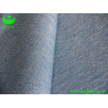 Polyester Flame Sofa Fabric (BS6047)