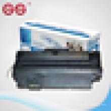 Samsung ML1910 / 4623 kompatibel für samsung 105 remanufactured tonerpatrone