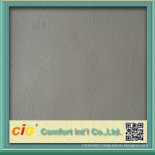 PVC Synthetic Leather Cloth for Auto