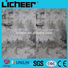 ПВХ роскоши виниловые плитки производитель напольных покрытий / ПВХ ПОКРЫТИЕ VINYL ПЛИТ 0.1mm0.3mm0.5mm0.7mm