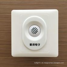 86 Typ Sound und optischer Sensor Schalter