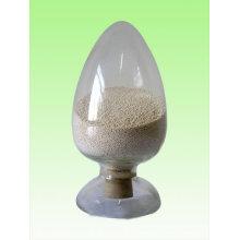 Fungicida Qaulity Mancozeb 85% TC, 80% WP, 70% WP, 50% WP