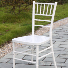 Top venda cadeira Tiffany