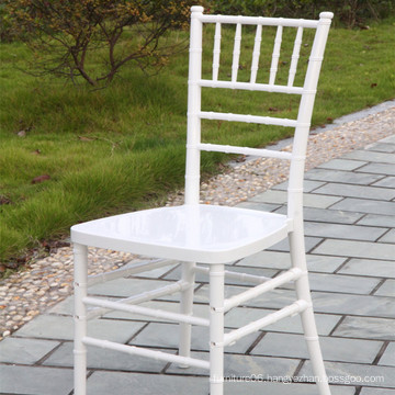 Top Selling Tiffany Chair