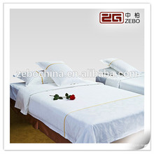 Guangzhou Manufacturer Cheap Wholesale Cotton Queen Size Comforter Sets