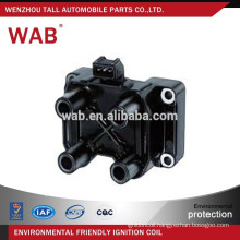 OEM 026 905 105 Auto Spare Parts Manufacturers new universal ignition coil
