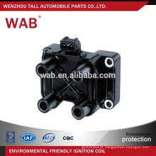 OEM 026 905 105 bobina de ignição universal nova Auto fabricantes de peças sobresselentes