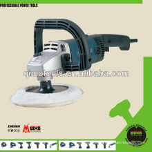 angle grinder polisher cheap