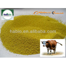 Cattle/Cow feed additive