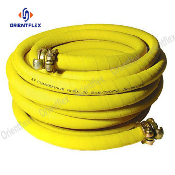 3%2F8+black++braided+wrapped+robust+air+hose