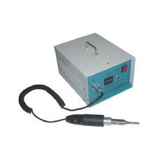 Ручной ультразвуковой сварочный аппарат
