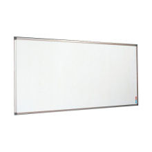 Wb-1 Whiteboard Tafel mit guter Qualität