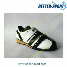Wrestling Shoe, Weightlifting Shoe