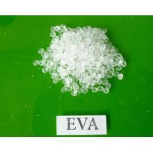 Copolímero importado de acetato de vinil etileno premium