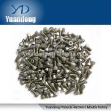 DIN912 Vis en acier inoxydable 1 / 4-20